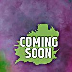 New Coming Soon Birthday Banner Background Hd Images Pics