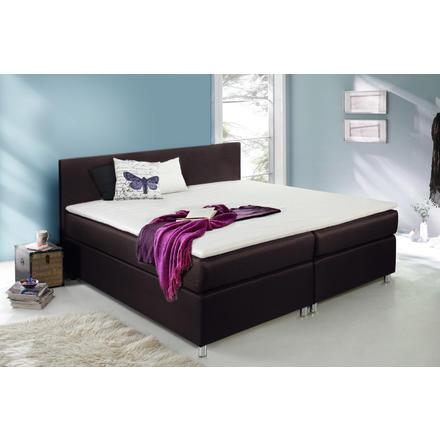 gratis slaapkamer meubelen | Eiken Meubels