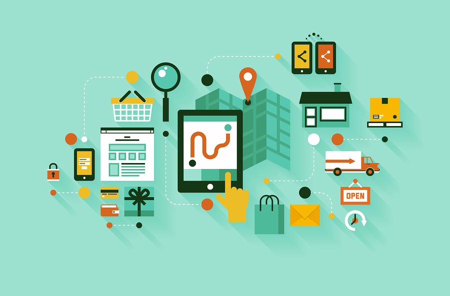 ways-big-data-will-impact-direct-marketing