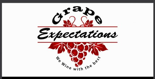 Grape Expectations