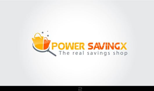 Power SavingX