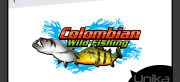 Colombian Wild Fishing