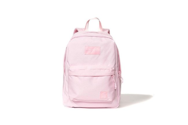Anti Social Social Club is dropping a Jansport collab this weekend:...