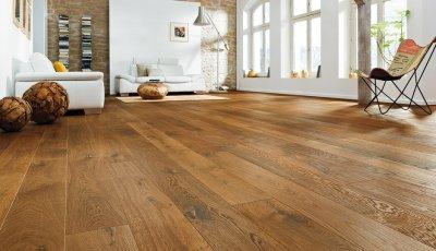 Haro-drevena-podlaha-Bernsteineiche-Sauvage-uvod-large