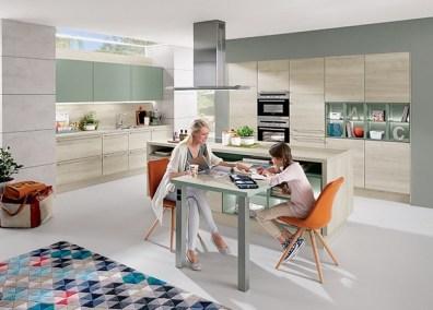 kuchyne-naturel-siko-001