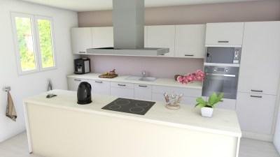 navrh-kuchyne