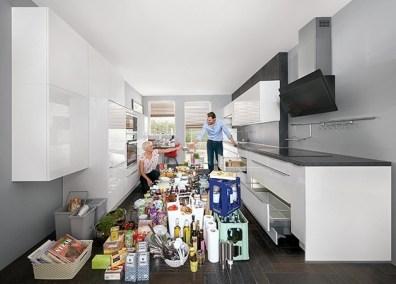 usporadejte-prostor-kuchyne-siko