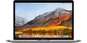 Location de Macbook