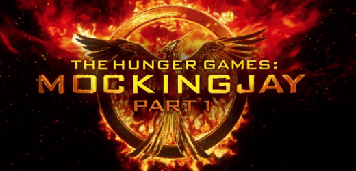 Anmeldelse: The Hunger Games: Mockingjay – Part 1