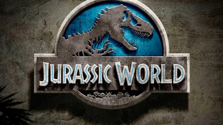 Filmanmeldelse: Jurassic World