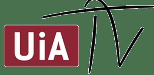 Nett-tv-kanal lansert hos UiA