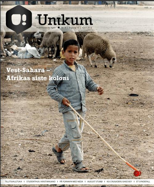 Skjermbilde 2016-04-06 kl. 09.26.56