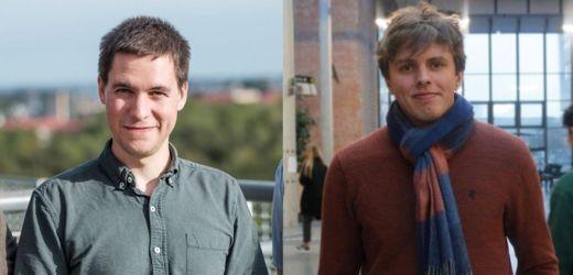 Krangler om rett til mistillit – Studentdemokratiet er truet