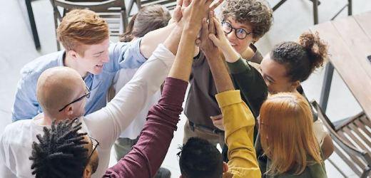 Engasjer deg i studentaktiviteter!