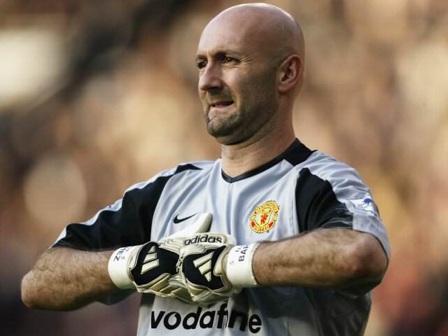 Image result for bald footballer