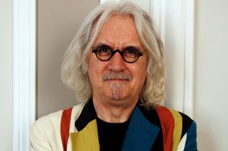 billy-connolly-web