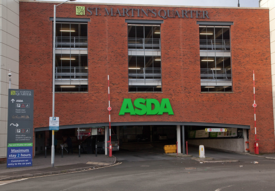 Teenagers Heartbreaking Confession Before Committing Suicide Asda Worcester