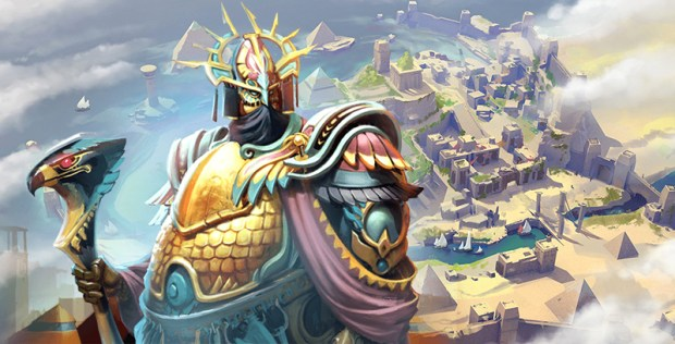 10 Things We Cant Wait To Do In RuneScapes Menaphos Expansion FacebookThumbnail 2