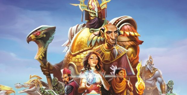 10 Things We Cant Wait To Do In RuneScapes Menaphos Expansion FacebookThumbnailrun