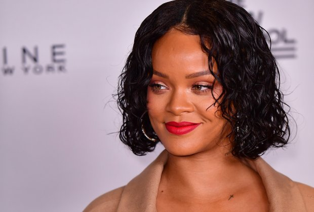 Writer Who Fat Shamed Rihanna Says Hes Being Cyberbullied GettyImages 687300984 1