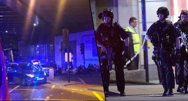London Attacks: What We Know So Far LB2 face
