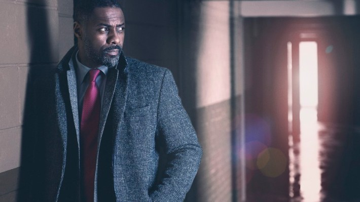 Idris Elba Is Bringing Back Luther For Another Season idris elba