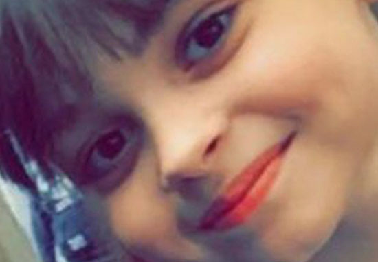 Saffie Roussos Mum Wakes Up From Life Support To Be Told Her Daughter Is Dead saffie mum web