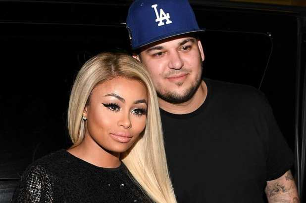 Blac Chyna Reveals Why She Sent Rob A Video Of Her In Bed With Another Man 29485UNILAD imageoptim blac chyna rob 1
