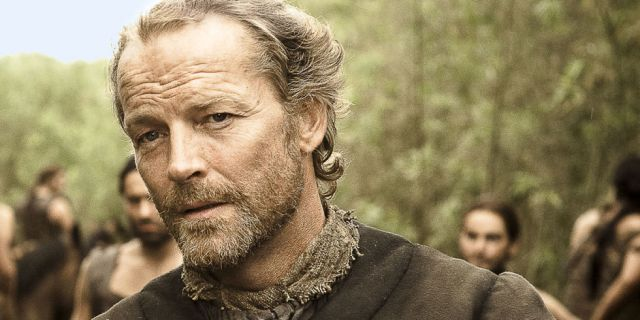 This Game Of Thrones Theory approximately Jorah Could Change Everything jorah 1
