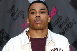 nelly-web