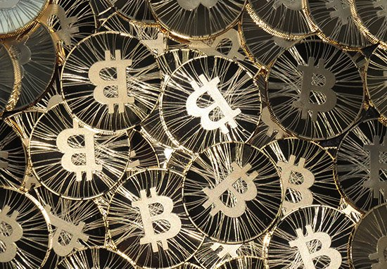 Bitcoins Mysterious Creator Set To Become Worlds First Trillionaire Bitcoin WT 1