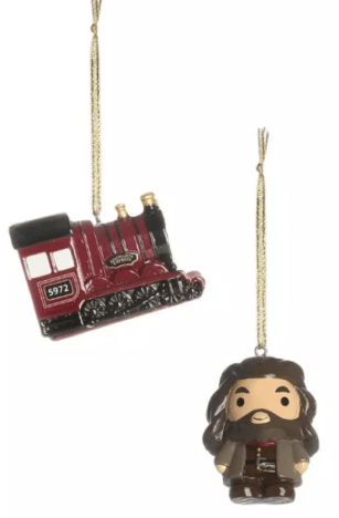 Primark Has Released Harry Potter Christmas Baubles For Just £4 Screen Shot 2018 09 13 at 18.04.45 307x468