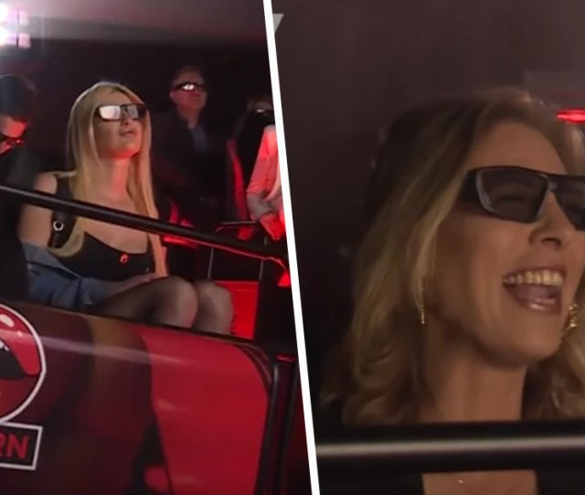 Amsterdam Opens 5d Adult Cinema With Water Jets Air Cannons And Bouncing Chairs