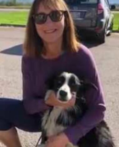 Debora Larose Dog J<a href=https://www.unilad.co.uk/animals/woman-quits-job-takes-57-days-to-find-her-lost-dog/>Read More – Source</a></p> </body></html>