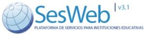 sesweb