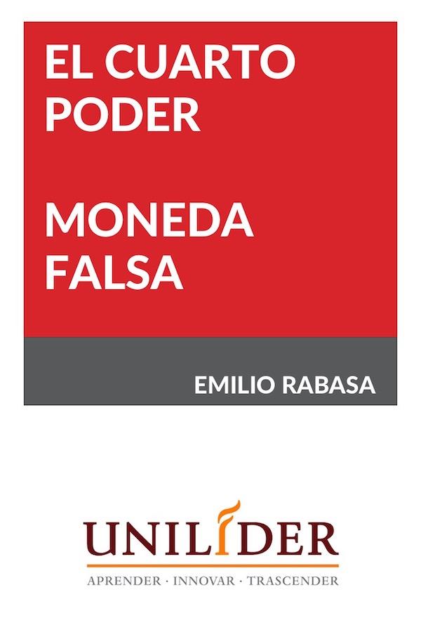 El Cuarto Poder. Moneda Falsa