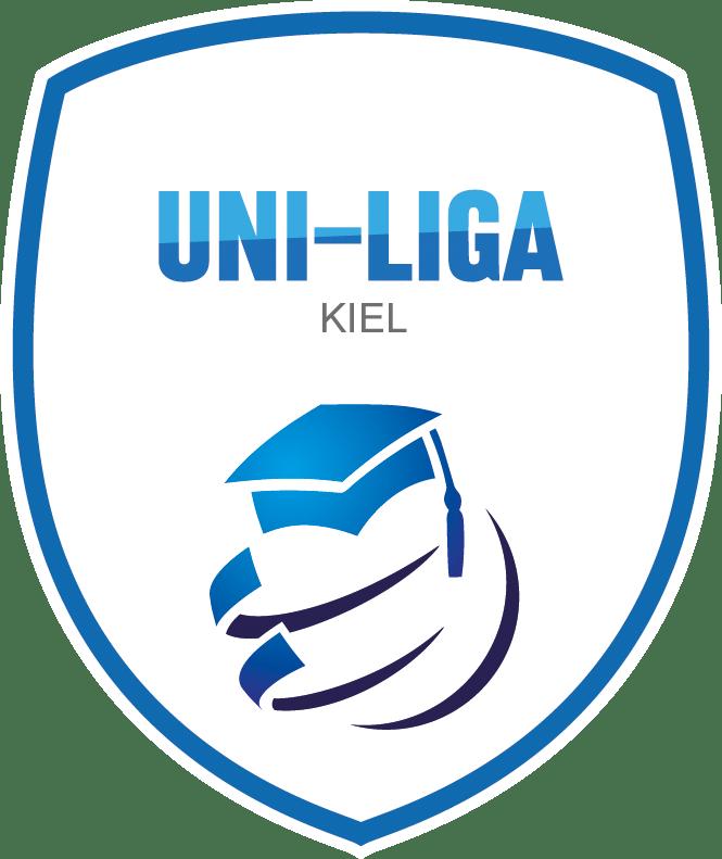 arsenal longdong vs born4korn uni liga kiel