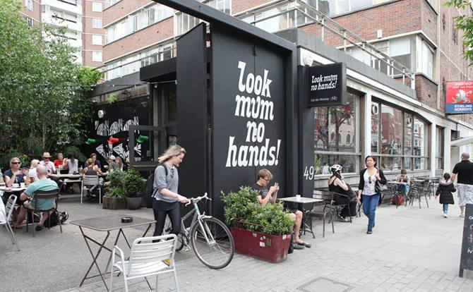 Look-mum-no-hands-Old-Street