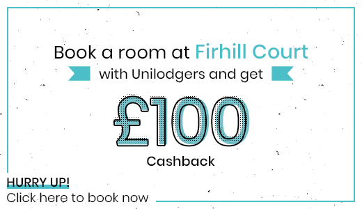 Firhill-Court-100-cashback-Unilodgers