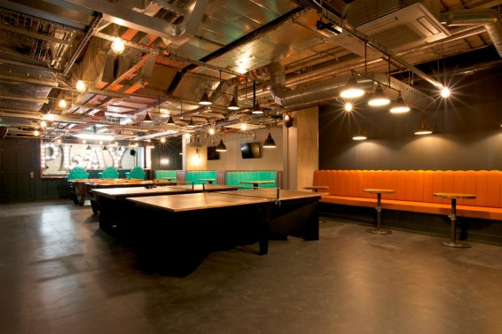 Chapter-Spitalfields-London-Gaming-Area-Unilodgers