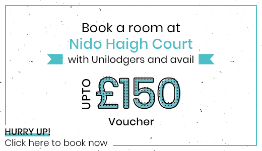 nido-haigh-court-liverpool-150-reward-voucher