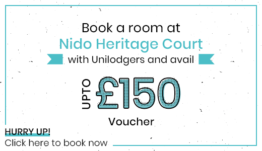 nido-heritage-court-liverpool-150-reward-voucher