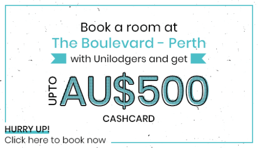 The-Boulevard-Perth-Unilodgers