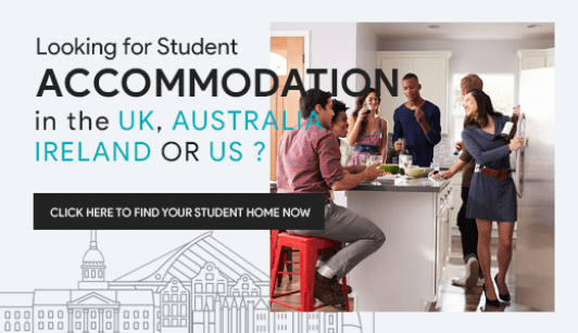 Student-Accommodation-in-US-AU-UK-IRE