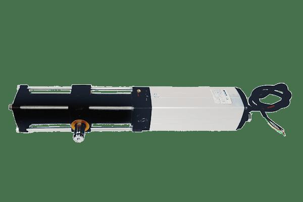 motore aprimatic zt50 –(1)
