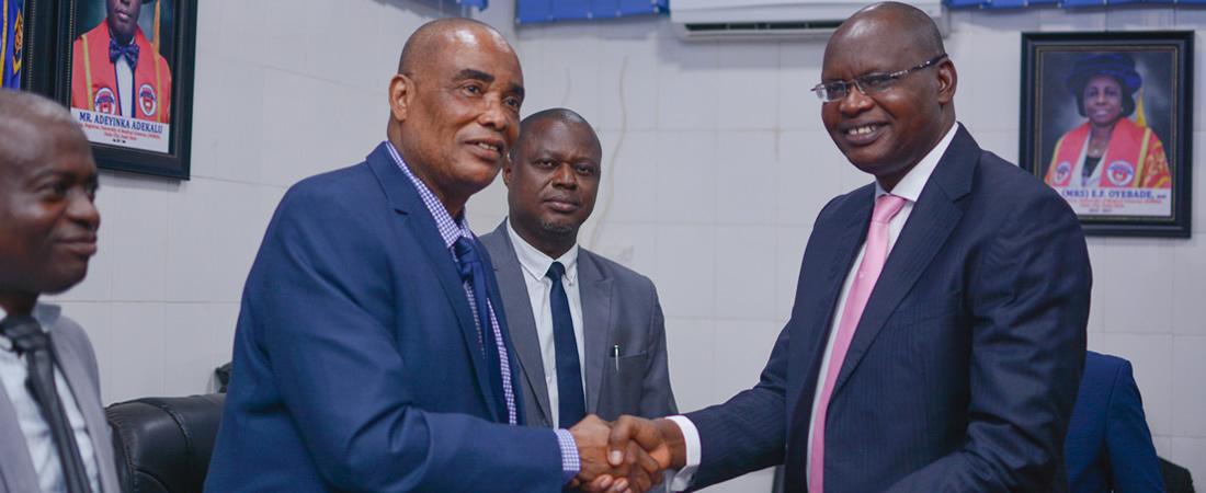 University Medical Sciences Unimed Ondo Ondo State Or Prof Okonofa Vice Chancellor Unimed