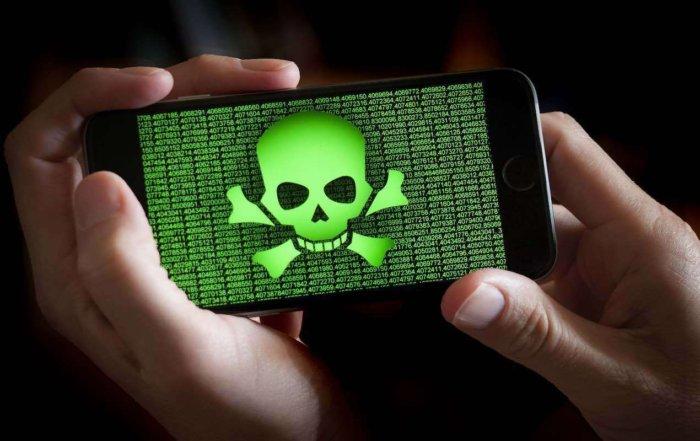 Dikkat Bu Mesaj iPhone'ların Çökmesine Neden Oluyor