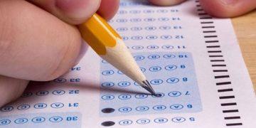 KPSS sınav başvurusu
