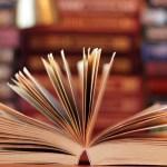 türk dili ve edebiyatı bölümü