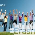 erasmus sınavını kazanmak